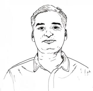 DigiPro Founder Rohan Sharma