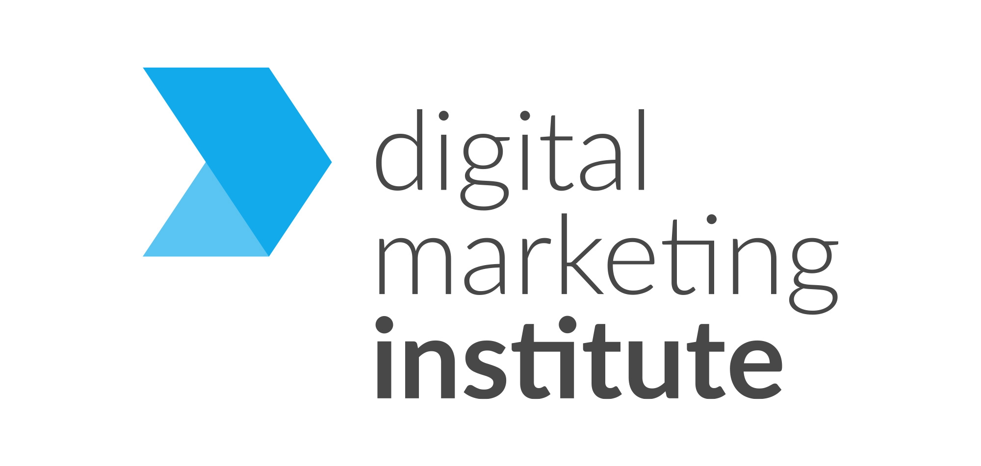 Digital Marketing Institute Certification