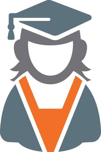 Graduation Programs