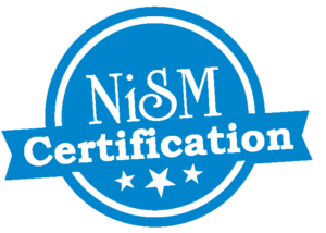 putaZSuKS44ws8mfMD4M7A-NISM_Certifications
