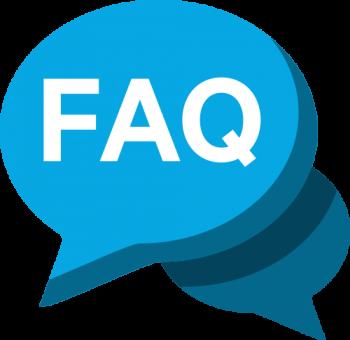 icon-FAQ-500px - PTAIndia