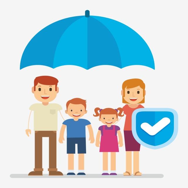 Insurance | Blogs | Professional Training Academy | PTAInida